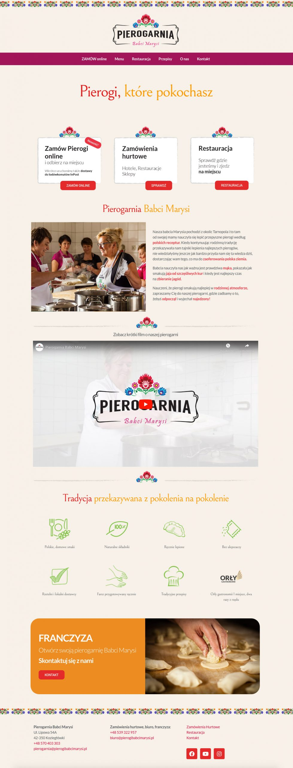 pierogarnia></noscript><img class=